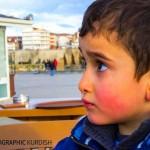 Vejdi Uluç - Enqere / Tirkiye